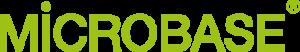 MicroBaseロゴ
