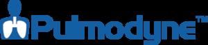 Pulmodyneロゴ
