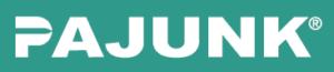 Pajunkロゴ